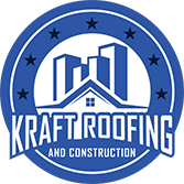 Kraft Roofing and Construction